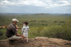 More Cape Town & Madikwe