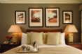 Fairmont The Norfolk Hotel