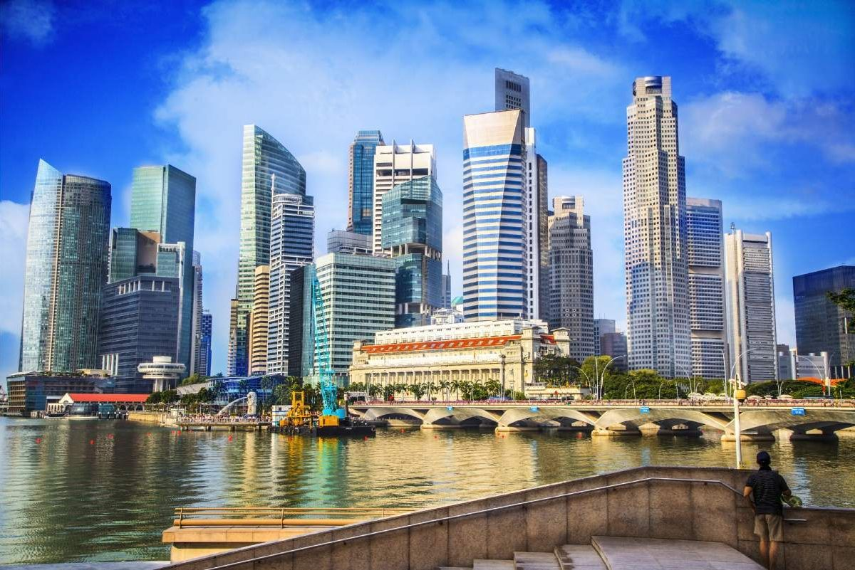singapore official dating website Join the largest christian dating site sign up for free and connect with other christian singles looking for love based on faith.