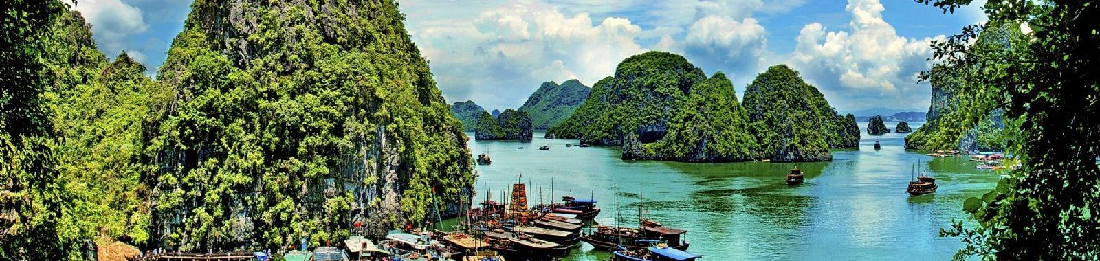 Image result for Vietnam Adventure Istock