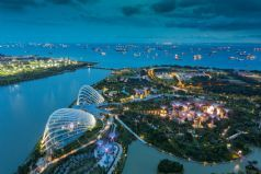 Singapore - Beyond the Main Attractions