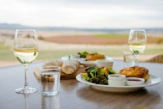 Barossa Food & Wine Experience