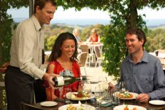 Foodies Journey through the Mornington Peninsula