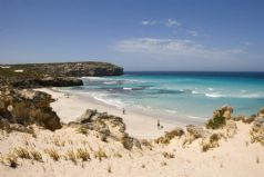 Kangaroo Island Sealink