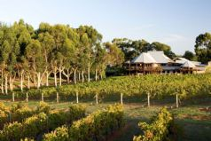 Margaret River Tour