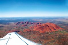 Australia's Treasures
