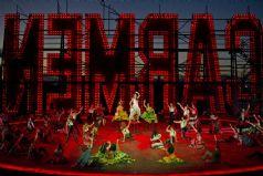 Opera, Sydney & Beyond