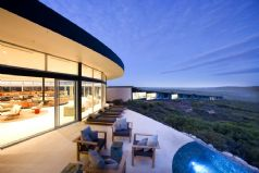 Baillie Lodges Australian Luxury Defined