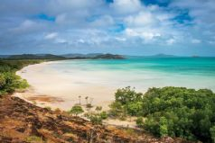 Cape York and Beyond