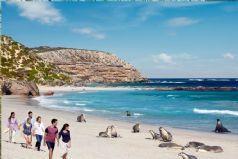 10-Nights Savor South Australia - Luxury