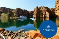 True Western Australia