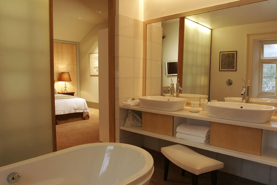 ... Islington Hotel Hobart ...