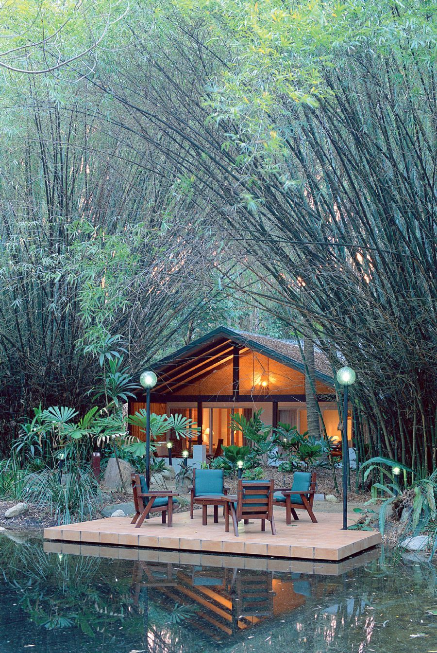 Kewarra Beach Resort & Spa, Northern Beaches