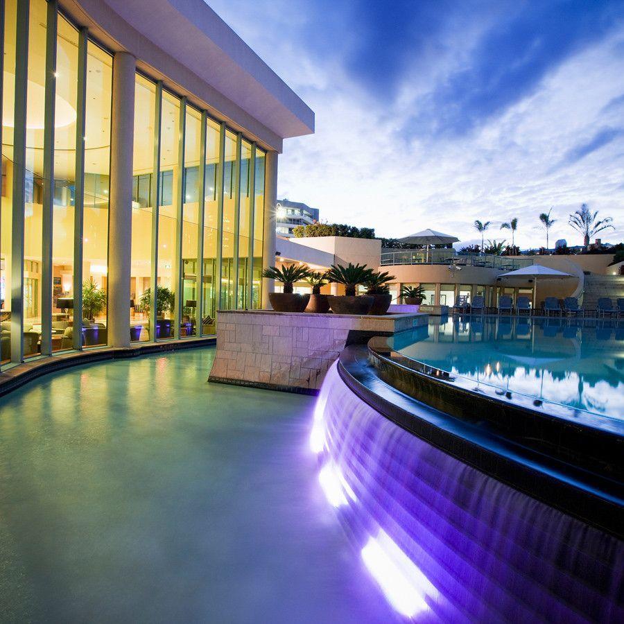Mantra Legends Hotel Gold Coast And Hinterland