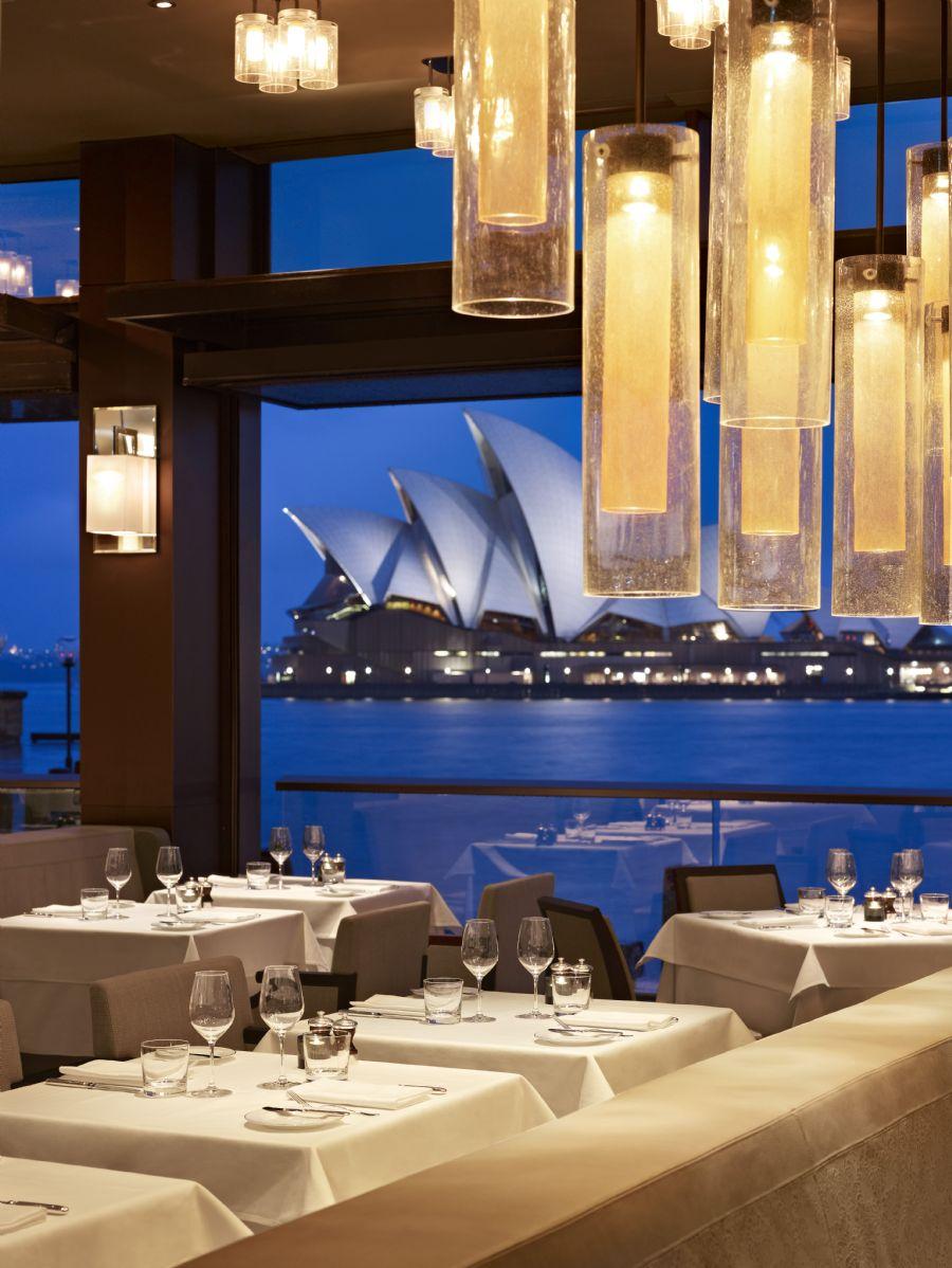 Park Hyatt Sydney Park Hyatt Sydney Park Hyatt Sydney ...