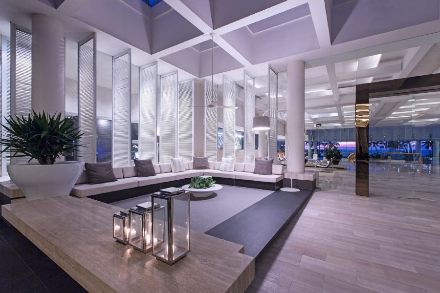 Sheraton Mirage Resort Amp Spa Gold Coast Gold Coast And Hinterland Accommodations