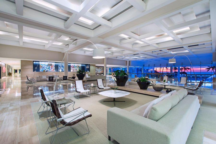 Sheraton Mirage Resort & Spa Gold Coast, Gold Coast and