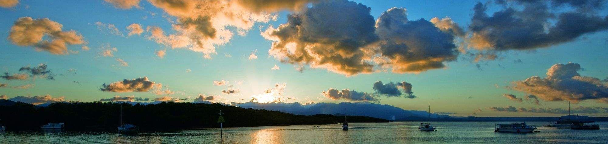 Sheraton Mirage Resort Port Douglas Resort