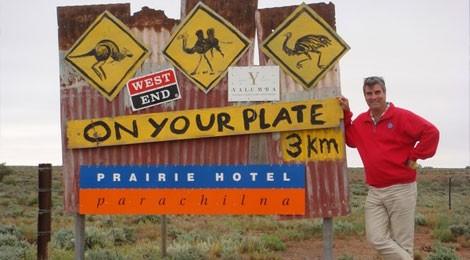 AUSTRALIA-MAY-JUNE-2010