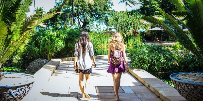 walking-paradise