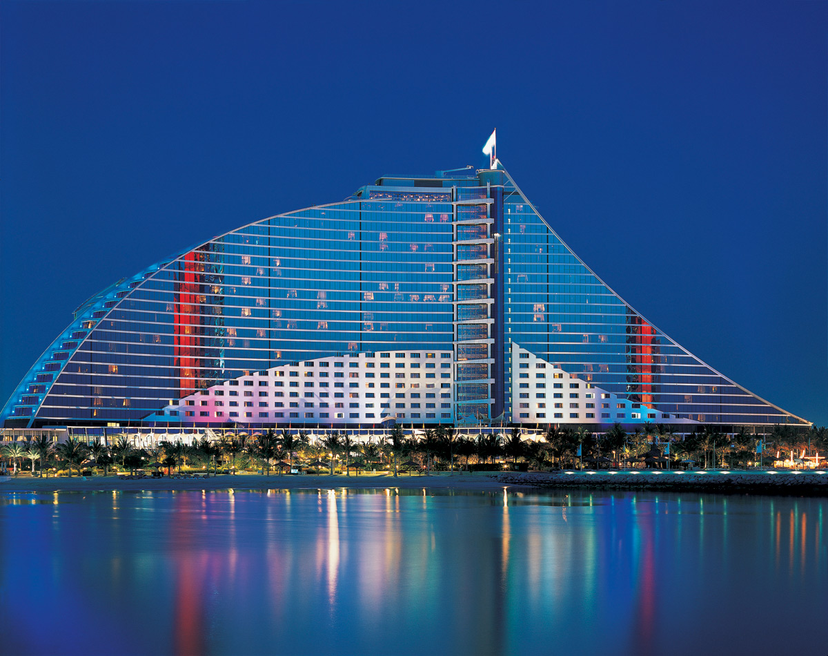 A special time in dubai ramadan eid swain for Speciality hotels