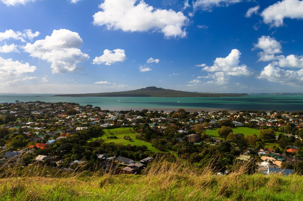 Devonport | Photo Credit: Shutterstock