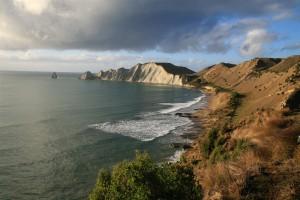 The-Dramatic-Coastline