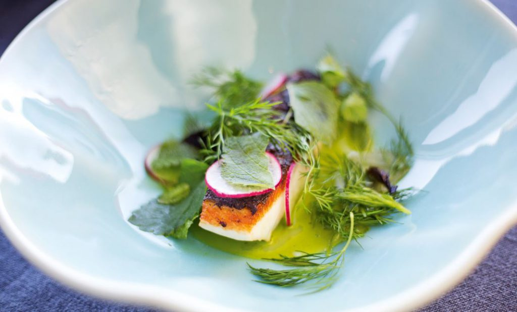SOL Cuisine | Photo Credit: Exceptional Kangaroo Island