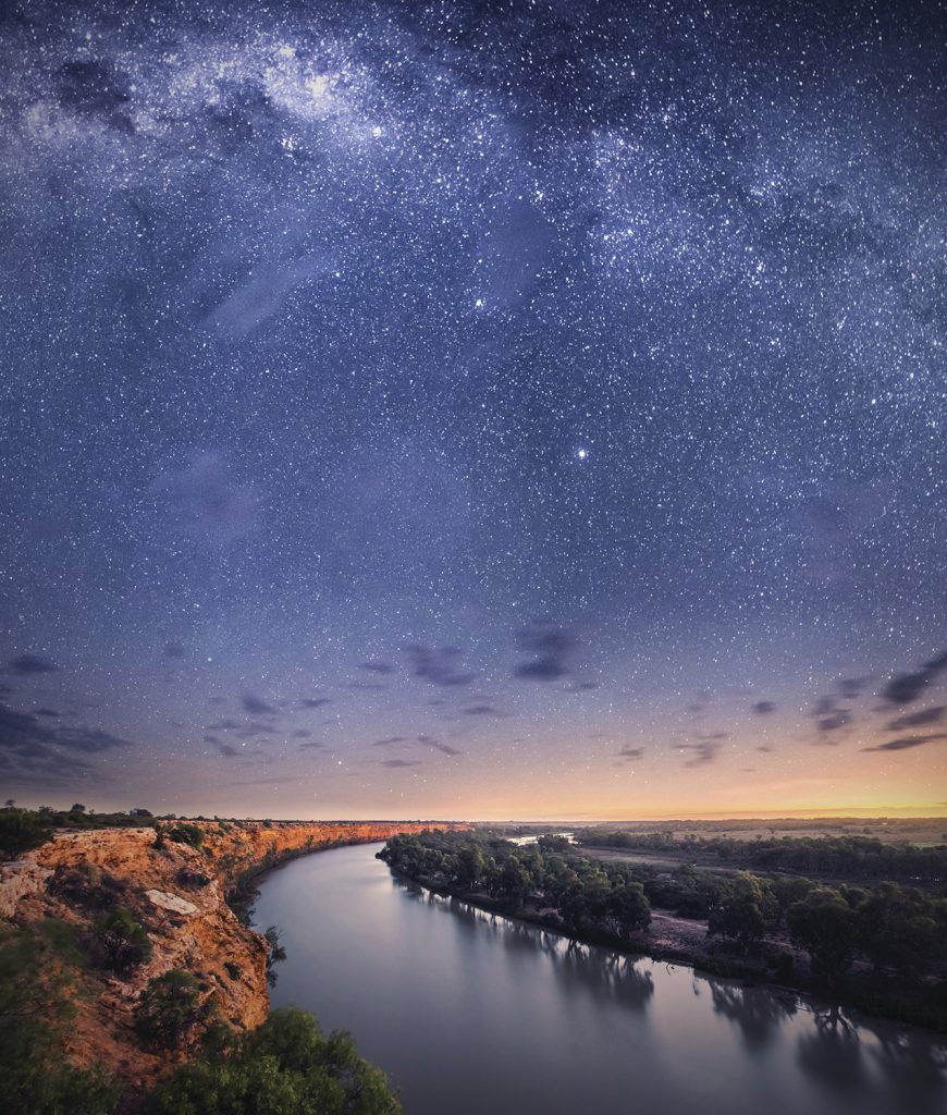 South Australia | Photo Credit: South Australia Tourism Commission