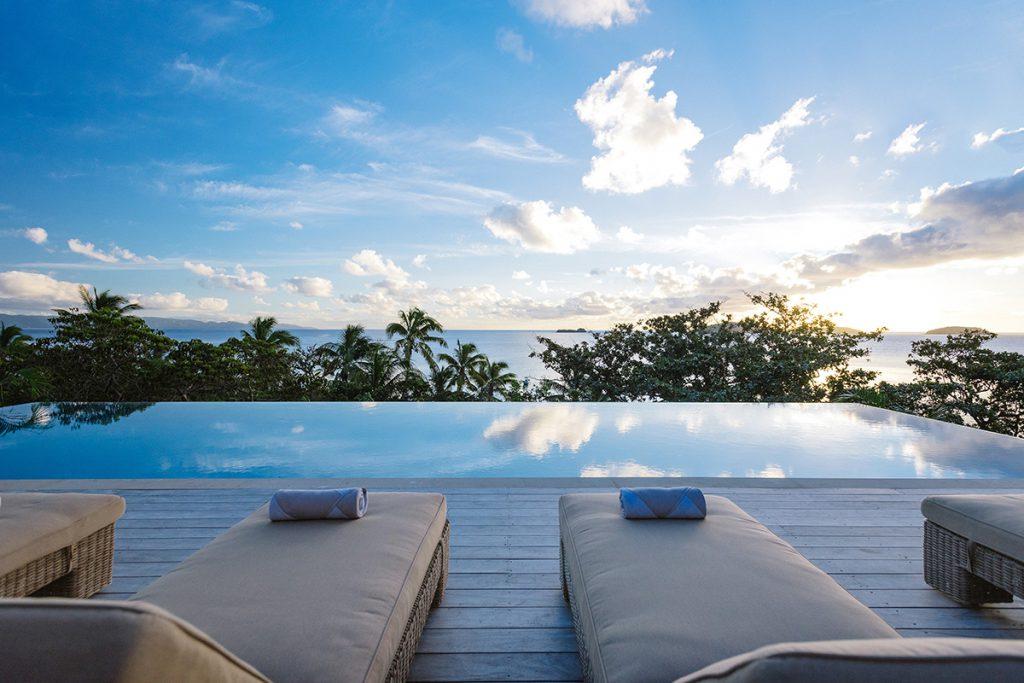 Kokomo Island Resort | Photo Credit: Kokomo Island Resort