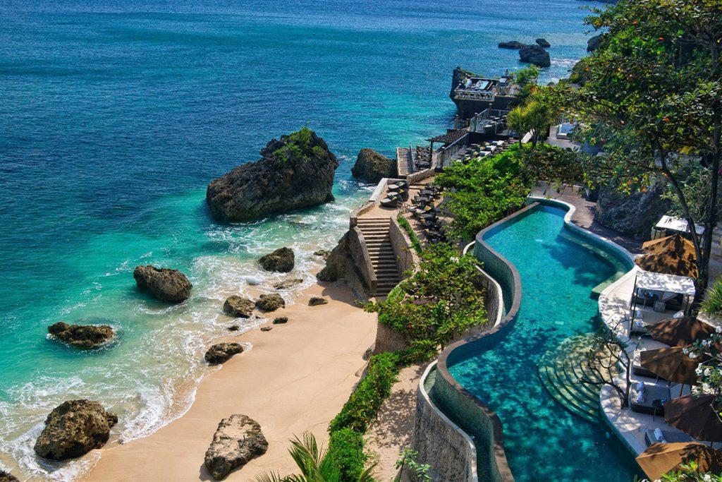 Ayana Resort | Photo Credit: Ayana Resort