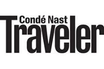 http://www.swaindestinations.com/images/awards/conde-nast-traveler.jpg