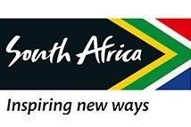 South Africa Tourism Award