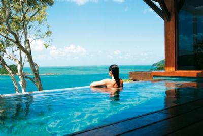 Uncover the Hidden Luxury of Australia