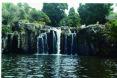 Kauri Cliffs Lodge & Spa