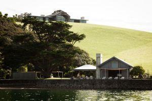The Landing Residences