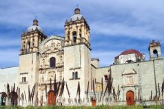 Oaxaca's finest - Culture, Mezcal and Beaches
