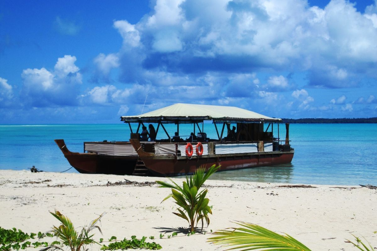 Singles vacations south pacific All Available Singles Cruises