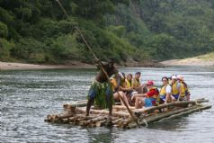 Namuamua Inland Tour