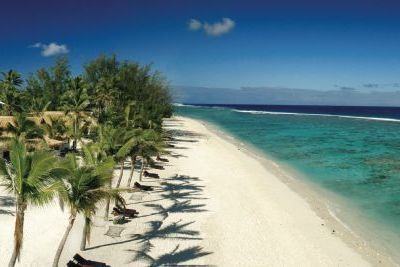 Cook Islands Discovery - Independent South Pacific Islands Travel
