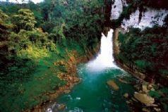 New Guinea Odyssey