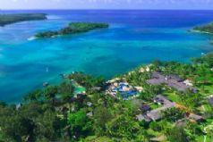 Vanuatu Sampler