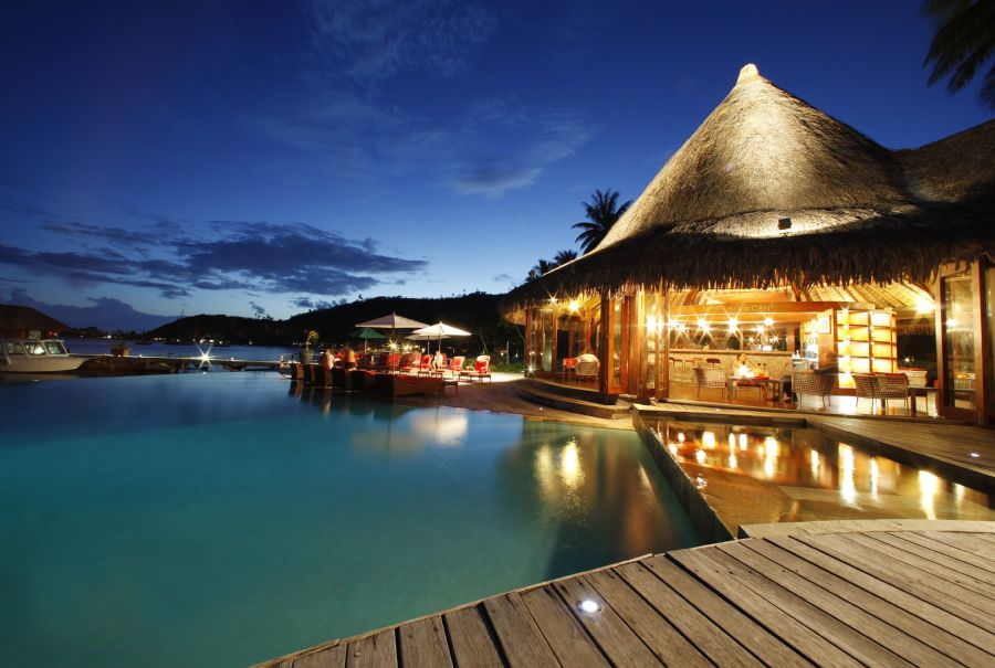 Image Result For All Inclusive Resort Bora Bora Sofitel Bora Bora Hotels Marara Beach Resort Hotel