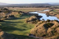 Barnbougle Lost Farm Golf Links
