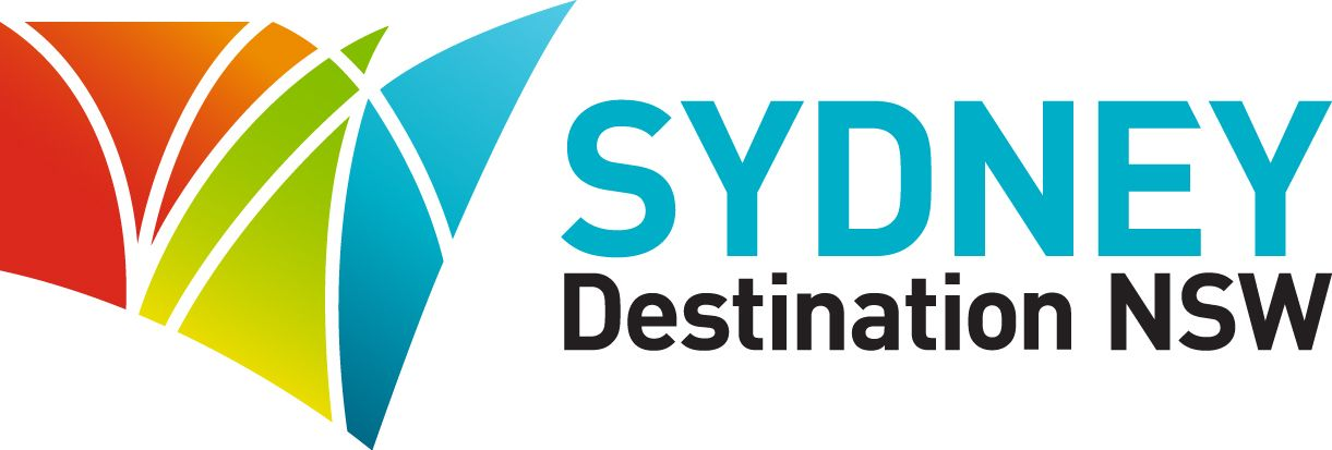 Destination New South Wales
